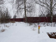 Продажа участка, 800000 руб.