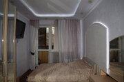Наро-Фоминск, 3-х комнатная квартира, ул. Войкова д.3, 7500000 руб.