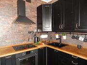 Продам квартиру-студию в г.Жуковский