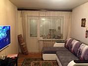 Двухкомнатная квартира, Москва, Рублево