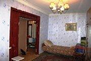 Рязановский, 2-х комнатная квартира, ул. Первомайская д.13, 900000 руб.