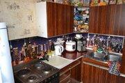Продается двухкомнатная квартира в экологически-чистом районе города