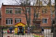 Чехов, 2-х комнатная квартира, ул. Молодежная д.6а, 3820000 руб.