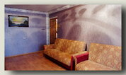 Домодедово, 3-х комнатная квартира, Корнеева д.40, 34000 руб.