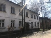 Серпухов, 2-х комнатная квартира, ул. Центральная д.167, 1550000 руб.