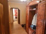 Королев, 2-х комнатная квартира, ул. Мичурина д.21а, 5450000 руб.