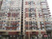 Красногорск, 2-х комнатная квартира, ул. Народного Ополчения д.2Бк1, 5800000 руб.