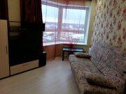Дубна, 2-х комнатная квартира, Боголюбова пр-кт. д.44, 3000 руб.