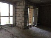 Одинцово, 1-но комнатная квартира, Можайское ш. д.122, 6000000 руб.