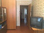 Трёхкомнатная квартира на ул. Каракозова, г. Можайск.