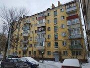 Климовск, 1-но комнатная квартира, ул. Заводская д.19, 4000000 руб.