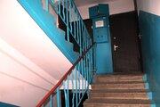 Егорьевск, 2-х комнатная квартира, 1-й мкр. д.33, 1900000 руб.