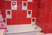Фрязино, 1-но комнатная квартира, Мира пр-кт. д.31, 3000000 руб.