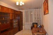 Москва, 2-х комнатная квартира, ул. Строителей д.6 к2, 55000 руб.