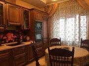 Раменское, 1-но комнатная квартира, Северное ш. д.2, 4800000 руб.