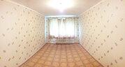 Сычево, 2-х комнатная квартира, ул. Нерудная д.15, 1877000 руб.