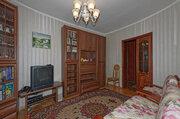 Москва, 2-х комнатная квартира, Зеленый пр-кт. д.48 к3, 46000 руб.