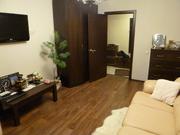Лобня, 2-х комнатная квартира, ул. Чехова д.11, 3990000 руб.