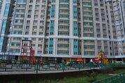 Москва, 4-х комнатная квартира, ул. Михневская д.8, 16400000 руб.
