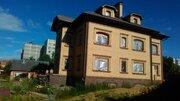 Дом Климовск., 13000000 руб.