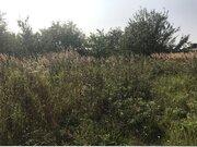 Дача в окружении леса, озера., 550000 руб.