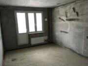 Москва, 1-но комнатная квартира, Липчанского д.1, 4800000 руб.