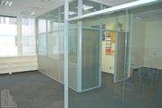 Офисное помещение 430м без комиссии в БЦ у метро, 15254 руб.