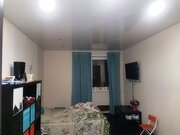 Москва, 3-х комнатная квартира, ул. Голубинская д.24 к1, 12250000 руб.