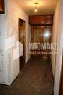Киевский, 2-х комнатная квартира,  д.18, 3850000 руб.
