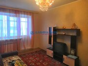Щербинка, 2-х комнатная квартира, ул. Пушкинская д.8, 31000 руб.