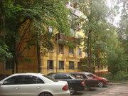 Продажа квартиры, Черницынский пр.
