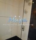 Люберцы, 2-х комнатная квартира, Проспект Гагарина д.23, 6600000 руб.
