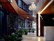 Москва, 2-х комнатная квартира, Красносельская нижн ул. д.35, 17591400 руб.