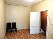 Электросталь, 1-но комнатная квартира, ул. Расковой д.23, 1490000 руб.