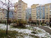 Продажа квартиры, Ул. Родионовская