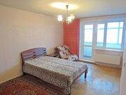 Москва, 2-х комнатная квартира, ул. Енисейская д.31 к1, 9200000 руб.
