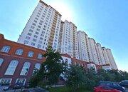 Дзержинский, 2-х комнатная квартира, ул. Угрешская д.32к1, 5200000 руб.