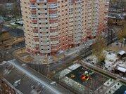Ивантеевка, 3-х комнатная квартира, ул. Школьная д.1, 5500000 руб.