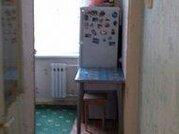 Апрелевка, 2-х комнатная квартира, ул. Пойденко д.6, 3100000 руб.