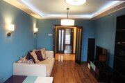 Красногорск, 3-х комнатная квартира, Оптический пер. д.3 к1, 8500000 руб.