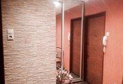 Электросталь, 1-но комнатная квартира, ул. Жулябина д.18, 2549000 руб.