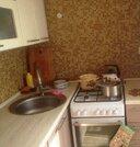 Жуковский, 1-но комнатная квартира, ул. Мясищева д.16, 2900000 руб.