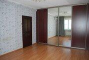 Раменское, 1-но комнатная квартира, ул. Приборостроителей д.д.16а, 3750000 руб.