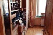 Химки, 3-х комнатная квартира, ул. Новая д.1, 4800000 руб.