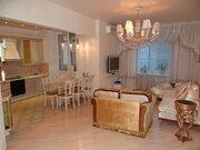 Москва, 4-х комнатная квартира, Университетский пр-кт. д.9, 36500000 руб.