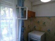 Новосиньково, 1-но комнатная квартира,  д.26, 1500000 руб.