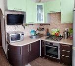 2-х комнатная квартира с хорошим ремонтом в СВАО