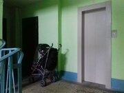 Глебовский, 1-но комнатная квартира, ул. Микрорайон д.101, 2599000 руб.