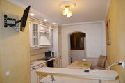Домодедово, 4-х комнатная квартира, 25 лет Октября д.20, 45000 руб.