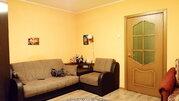 Домодедово, 1-но комнатная квартира, Северная д.4, 3800000 руб.